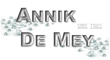 Annik De Mey Optiek Juwelen Uurwerken Contactlenzen