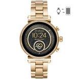 Smart-Watch - Michael Kors