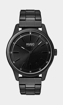 Uurwerk - HUGO