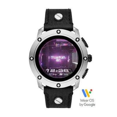 Smart-Watch - Diesel