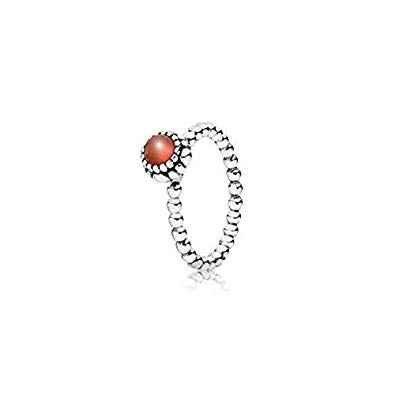 Ring - Zilver   Pandora