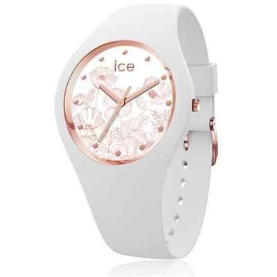 Uurwerk - Ice Watch