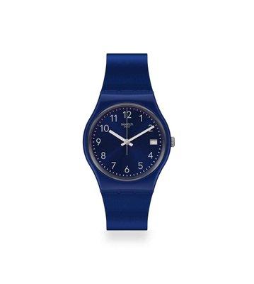 Uurwerk - Swatch