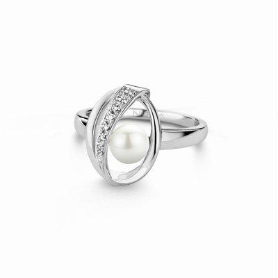 Ring - Zilver   Nona