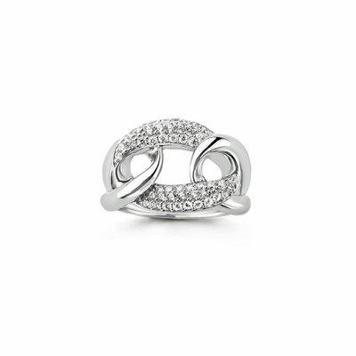 Ring - Zilver | Nona