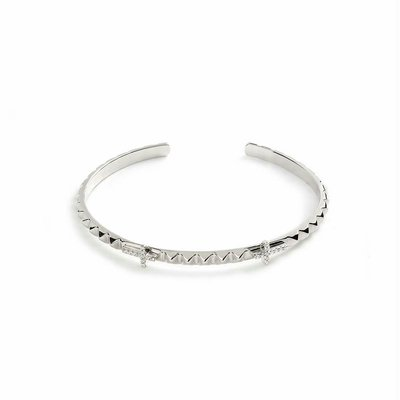 Armband - Zilver | Jack and Co