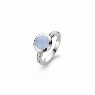 Ring - Zilver | Ti Sento