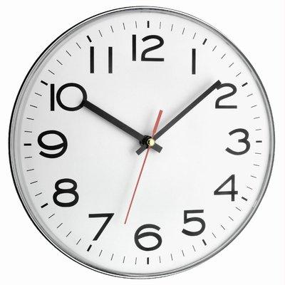 Wekker/Klok - * | Pevanda