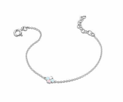 Armband - Zilver | Nona Mini