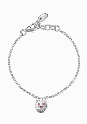 Armband - Zilver | Esprit