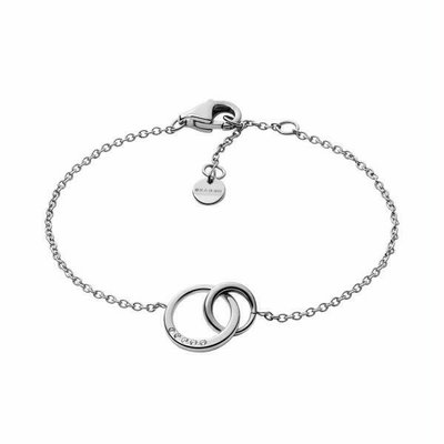 Armband - Staal | Skagen