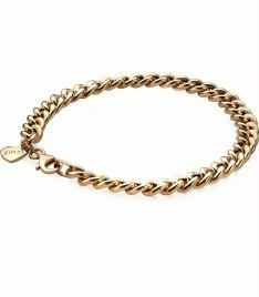 Armband - Zilver | Zinzi