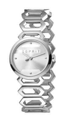 Uurwerk - Esprit