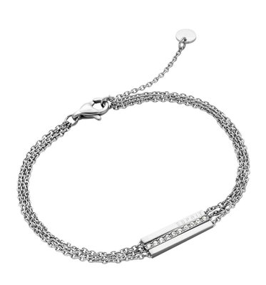 Armband - Staal | Esprit
