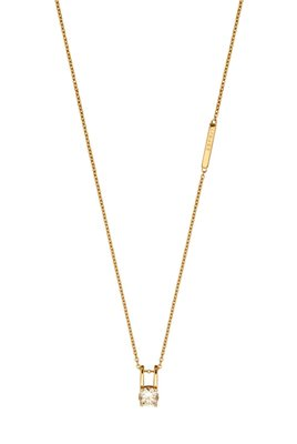 Collier - Staal | Esprit