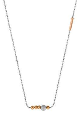 Collier - Staal | Esprit