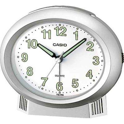 Wekker/Klok - * | Casio