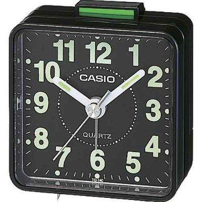 Wekker/Klok - Casio