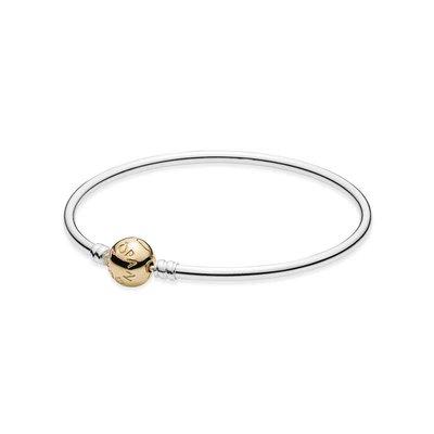 Armband - Zilver 14kt | Pandora