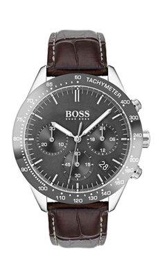 Uurwerk - Boss | Boss Orange