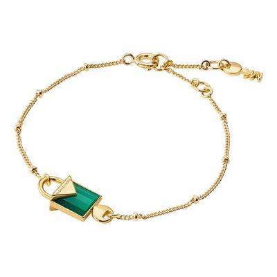 Armband - Zilver | Michael Kors