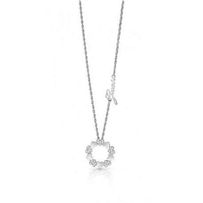 Collier - * | Guess