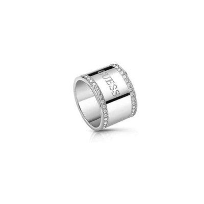 Ring - * | Guess
