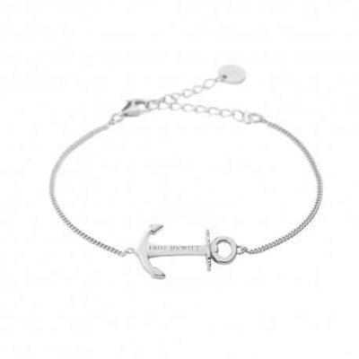 Armband - Zilver | Paul Hewitt