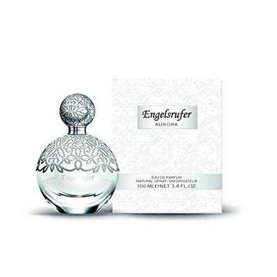 Parfum - Engelsrufer