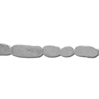 Armband - Zilver | Onno
