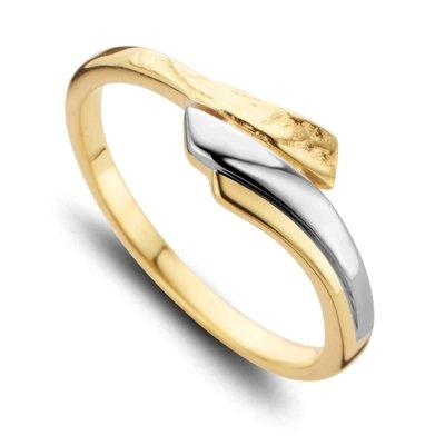 Ring - 18 kt | Cara