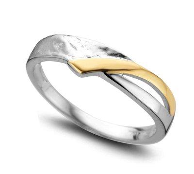 Ring - 18 kt   Cara