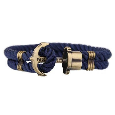 Armband - * | Paul Hewitt