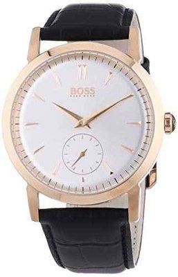Uurwerk - Boss | Hugo Boss
