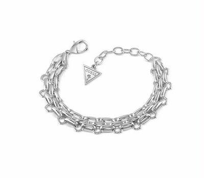 Armband - *   Guess