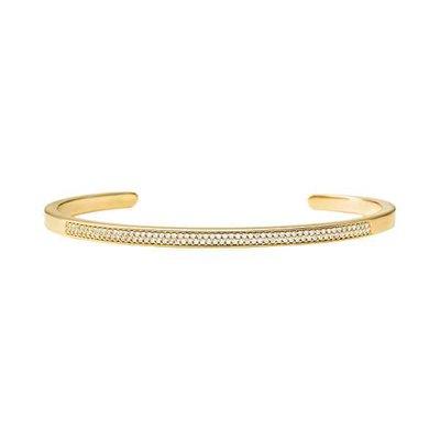 Armband - Zilver   Michael Kors