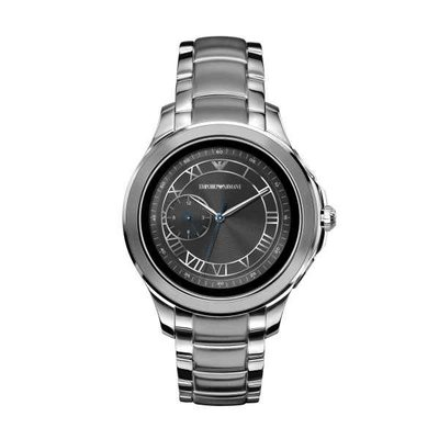 Smart-Watch - Armani