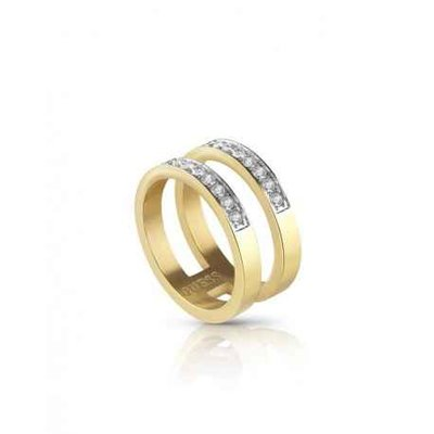 Ring - *   Guess