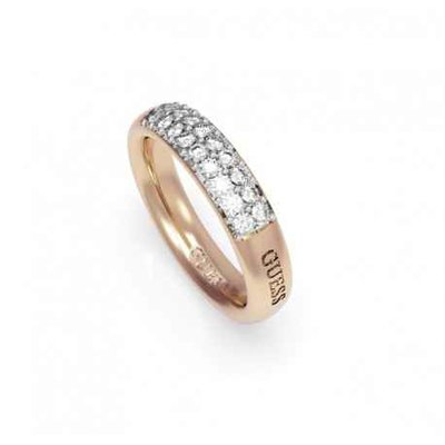 Ring - * | Guess