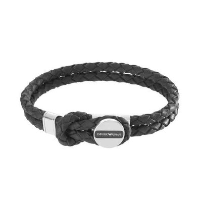 Armband - Staal | Armani