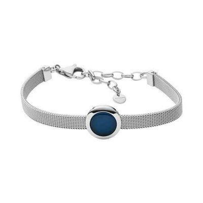Armband - Staal | Skagen