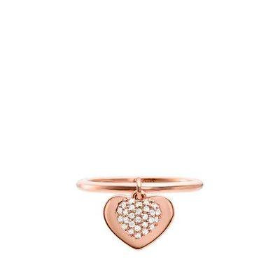 Ring - Zilver | Michael Kors