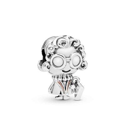 Charms - Zilver   Pandora