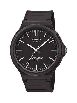 Uurwerk - Casio