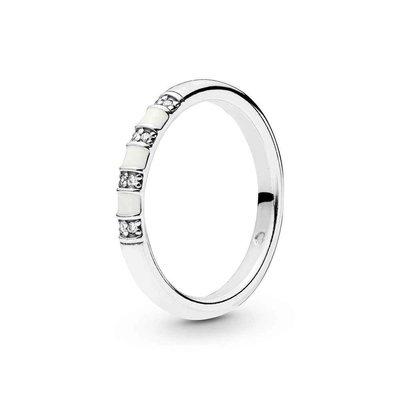 Ring - Zilver | Pandora