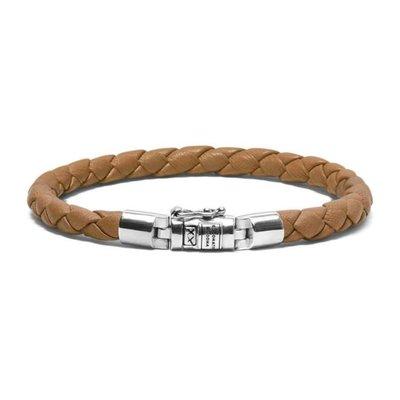 Armband - Zilver | Buddha to Buddha