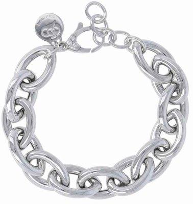 Armband - Zilver | 950